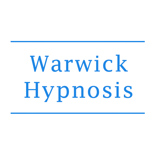 warwick hypnosis, hypnotherapy, nlp, eft, therapy,